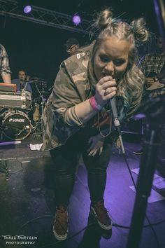 Check out Jenn Whitlock's NEW website! https://www.jennwhitlockmusic.com/