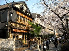"""Tokyo's best """"off the beaten path"""" neighborhoods (that most tourists miss): http://boutiquejapan.com/tokyo-neighborhoods/?utm_campaign=coschedule&utm_source=pinterest&utm_medium=Boutique%20Japan%20Travel%20Company%20(Our%20Latest%20Blogs)&utm_content=Week"""