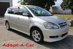 Our Vehicles | Adopt a Car | Palmerston North | New Zealand NZ New Zealand, Adoption, Cars, Vehicles, Foster Care Adoption, Rolling Stock, Autos, Vehicle, Car