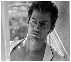 giorgio_armani_frames_of_life_glasses