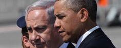 Passive-Aggressive Obama Facebook Tags Everyone but Netanyahu in UN Group Photo