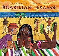 Brazilian Groove Putumayo World Music https://www.amazon.com/dp/B0000AOVQ1/ref=cm_sw_r_pi_dp_x_nERdybXCE6JVD