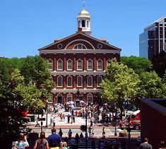 boston tourists | Things to Do in Boston - Free Things to Do in Boston MA... http://budgettravel-tips.com/budgettravel/