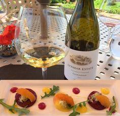Finding Romance in Napa and Sonoma - Huffington Post Napa Sonoma, Sonoma County, Sonoma Wine Country, Alcoholic Drinks, Romance, News, Travel, Romance Film, Romances