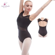 Find More Ballet Information about (5 pieces/lot) Top Quality Adult Girls Ballet Dance Practice Leotards Cotton and Mesh Dancing Leotard for Women Dance Wear B0014,High Quality leotard ballet,China leotards sale Suppliers, Cheap leotards children from Love to dance on Aliexpress.com