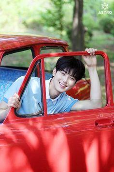 Cha Eun Woo, Astro Eunwoo, Cha Eunwoo Astro, Lee Dong Min, Hyung Sik, Korean Wave, Baby Deer, Kpop, Minhyuk