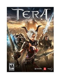TERA is the first true action MMORPG, providing all of the depth of an MMO with the intensity and gratification of an action game. Players fully control their characters using the game's dynamic battle system Star Citizen, Online Pc Games, Best Rpg, Xbox 1, Unreal Engine, Fantasy Warrior, Pvp, Fantasy World, Random Stuff