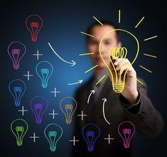 Cómo organizar la comunicación externa de tu empresa?