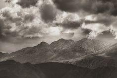 """Saatchi Art is pleased to offer the photograph, """"Nature is my Necessity - Edition of only by Nico van der Merwe. Original Photography: Black & White on Paper. Photography For Sale, Saatchi Online, Online Gallery, Fine Art Paper, Saatchi Art, Van, Black And White, Artist, Nature"""