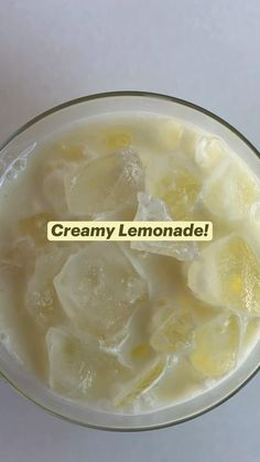 Yummy Drinks, Healthy Drinks, Healthy Snacks, Yummy Food, Tasty, Smoothie Drinks, Smoothie Recipes, Smoothies, Non Alcoholic Drinks
