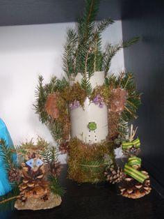 Král lesních skřítků