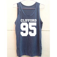 Michael Clifford Shirt 5sos Shirt 5 Second of Summer Tunic Women's... ($13) ❤ liked on Polyvore featuring tops, tunics, shirts, black, tanks, women's clothing, summer shirts, black shirt, shirts & tops and summer tops