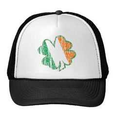 $$$ This is great for          	Irish Shamrock Mesh Hat           	Irish Shamrock Mesh Hat we are given they also recommend where is the best to buyReview          	Irish Shamrock Mesh Hat Review from Associated Store with this Deal...Cleck Hot Deals >>> http://www.zazzle.com/irish_shamrock_mesh_hat-148611155503323578?rf=238627982471231924&zbar=1&tc=terrest