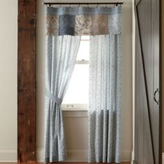 FREE SHIPPING AVAILABLE! Buy Fairview 2-pack Curtain Panels at JCPenney.com today and enjoy great savings. Available Online Only!