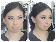 #vellesasalon te asesora en como lucir !  #vellesasalon #jane #makeup #hair #cortes #peinados #maquillajes
