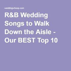 Most Popular Popular And Wedding On Pinterest