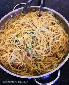 Trendy How To Cook Vegetables Recipes Food Cooked Vegetable Recipes, My Favorite Food, Favorite Recipes, Confort Food, Menu Dieta, Good Food, Yummy Food, Cooking Recipes, Healthy Recipes