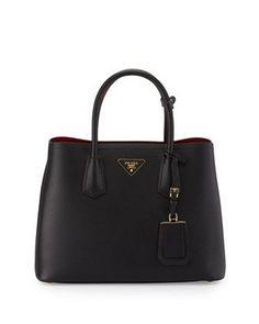 22bf94f72030 25 Best YOOX haul images | Fashion online, Clothing, Design shop