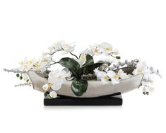 Frost Orchids - Florals - Botanicals - Accessories & Botanicals - Our Products