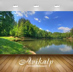 Avikalp Exclusive Nature HD Wallpapers for Living room Hall Kids Room Kitchen TV Backgro 3d Wallpaper Kitchen, 3d Wallpaper Painting, 3d Wallpaper Cartoon, 3d Wallpaper For Bedroom, 3d Wallpaper Design, 3d Wallpaper For Walls, Hd Wallpaper, Tv In Kitchen, Room Kitchen