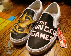 49 Best Custom Shoes images | Custom shoes, Shoes, Painted shoes