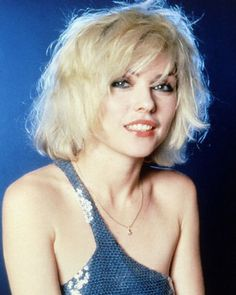 blondie photos 1978 | blondie1