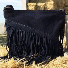 Nueva llegada! Os gusta nuestro bolso?? www.rincon51.com