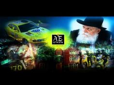 Yechi Hamelech hope you like - more on the way with hashems help - always remember the rebbe is moshiach and we need to greet and accept him as king for him . King, Movie Posters, Film Poster, Billboard, Film Posters
