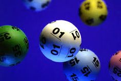 Lottery numbers: Lotto rolls over to after nobody.: Lottery numbers: Lotto rolls over to Lotto Lottery, Lotto Tickets, Lottery Winner, Winning The Lottery, Lottery Games, Lotto Winners, Winning Lottery Numbers, Winning Numbers, Super Lotto