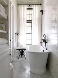 gardiner hel vägg vardagsrum - Sök på Google