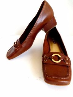 Womens Prana Size Small Tunic Length Shirt Loafer Shoes