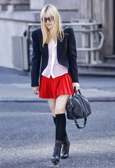 11 Best Urban Mood images | Urban, Women, Outfits