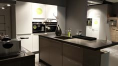 Küchen Direct