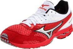 Mizuno Women's Wave Ronin 4 Running,Spicy Red/White/Silver,7 B US Mizuno http://www.amazon.com/dp/B005CKAV66/ref=cm_sw_r_pi_dp_3M.exb04YHBGH