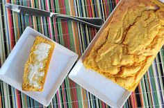 Sweet Potato Cornbread - possibility withouth the baking power.  might be more dense like a fritter