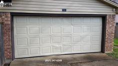 Broken Garage Door Springs Repair And Maintenance Indianapolis Looking For  Best Broken Garage Door Spring Repair
