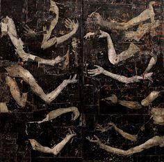 Nicola Samori - すそ洗い