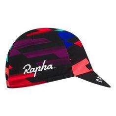 6e74e88484d 80 Best CYCLING  Caps   Hats images