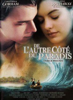 'L'altro lato del paradiso' (2001); regia: Mitch Davis. Titolo francese: 'De l'autre côté du paradis'