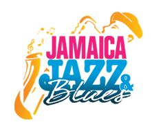 JAMAICA JAZZ & BLUES FESTIVAL, January 24-26, 2013 - Formally called the Air Jamaica Jazz and Blues Festival - this festival has been running for 15 years, and draws thousands to the island each year.