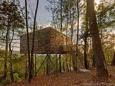 Las Cabanas do Barranco en el blog de ArquitecturadeGalicia no dejéis de leerlo!  http://www.casasmodularesprefabricadas.com/