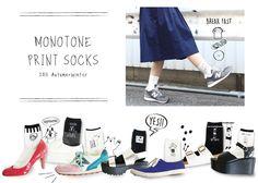 SEIO |台灣樂天市場:襪子/日本街拍 SEIO 經典日本素色ショートクルー定番 純素色襪子 百搭街拍必備 (23色) 純日本製