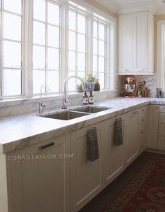 Doran Taylor Inc. | Interior Design | Salt Lake | YALECREST HOME