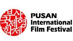 Pusan International Film Festival Set to Open | Koogle TV