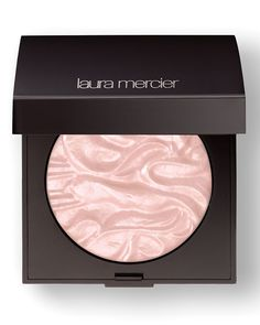 Laura Mercier Face Illuminator DetailsHighlight cheeks, eyes, and dcolletage and give a natural, buildable radiance to complexion. A beautiful face illuminating hybrid product that is perfect for high