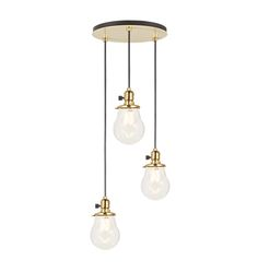 use this style hardware to hang blue ball jars and lanterns from Jessie's wedding?
