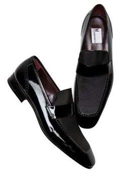 #Zapatos   Moreschi    Men's Dolce Dress #Shoes