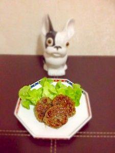 Mochi au radis noir #cuisine #japon #cuisinejaponaise