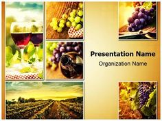 658 best powerpoints images on pinterest backgrounds powerpoint this wine montage professional powerpoint template is royalty free and easy to use get our wine montage powerpoint presentation template now toneelgroepblik Images