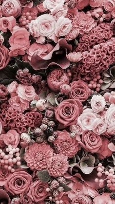ideas for vintage flowers photography wallpaper backgrounds pink roses Hipster Vintage, Style Hipster, Vintage Pink, Wedding Vintage, Vintage Disney, Trendy Wedding, Vintage Music, Vintage Flowers, Retro Flowers